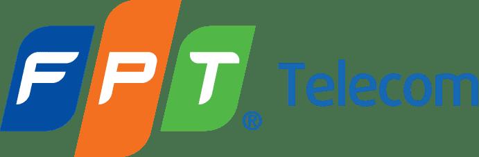 FPT Telecom – Lắp Mạng FPT – Truyền Hình FPT